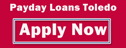 Payday loans corbin ky picture 2