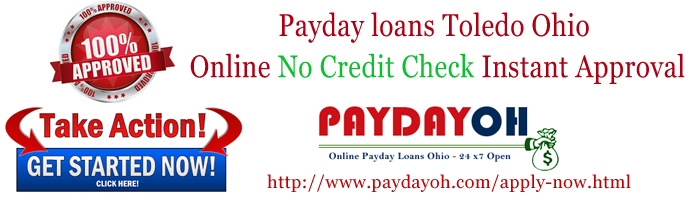 Quick Online Payday Loans No Redirect