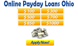 Personal loan bad credit image 8