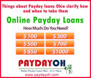Payday loans newfoundland image 4