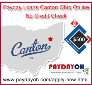 100 cash advance loans image 9