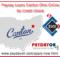 Payday Loans Canton Ohio