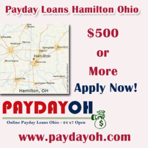 Cash advance linden ave zanesville ohio image 2