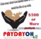 payday loans in Akron Ohio