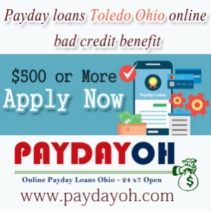 Refinance payday loan picture 8