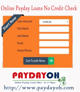 Short Term Online Payday Loans No Credit Check Get Fast Money before your Next Paycheck