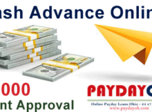 cash-advance-online