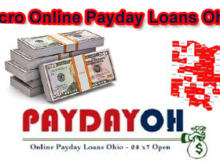 micro-online-payday-loans-ohio