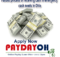 payday-loans-toledo-ohio-faxless