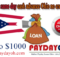payday-loans-ohio-no-credit-check