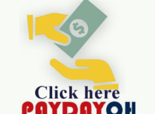 Payday Loans in Milwaukee Wisconsin