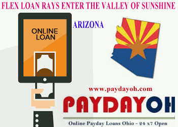 flex loan arizona