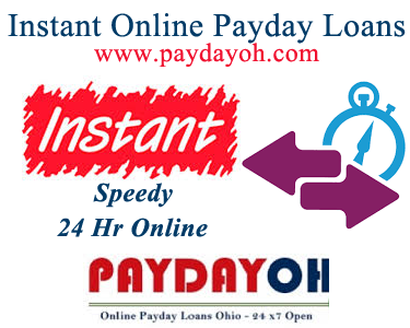 instant online payday loans