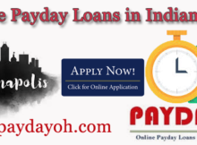 online payday loans Indianapolis