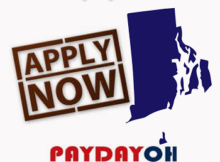 online payday loans in RI