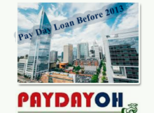 payday loan charlotte