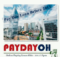 payday loan charlotte