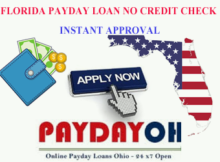 payday loans florida no credit check instant approval
