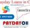 payday loans in ct