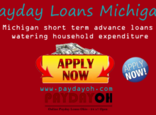 payday loans michigan online short term cash advance