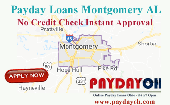 payday loans montgomery al