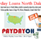 payday loans north dakota