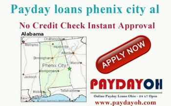 payday loans phenix city al