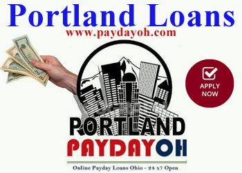 payday loans portland no credit check instant approval