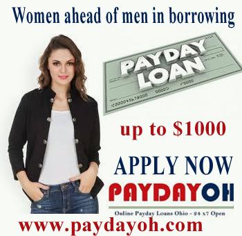 women payday loans houston Tx