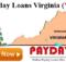 Payday Loans Virginia VA