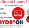 installment loans USA
