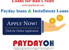 loans for bad credit - payday loans - installment loans