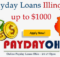 online payday loans illinois