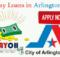payday loans Arlington TX online