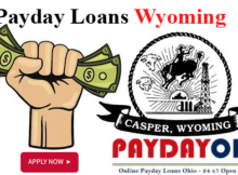 payday loans casper wyoming (wy)
