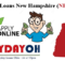 payday loans nh new hapshire online