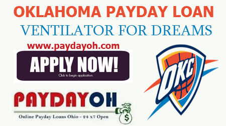 payday loans oaklahoma ok online