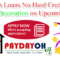 Use Fast Cash Loans in USA for Cheap Home Decoration on Upcoming Festival