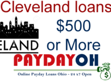 Cleveland Loans