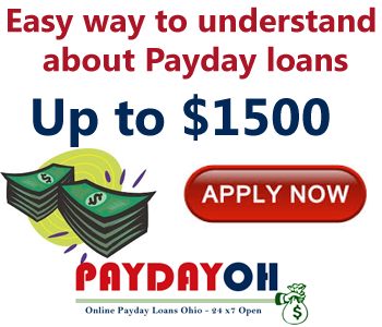 understand about Payday loans